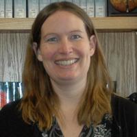 Heather Dondis